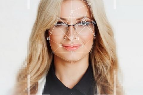 Camera thông minh nhận diện khuôn mặt – J-TECH Face ID
