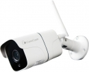 Camera Wifi IP CareCam CC575W
