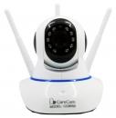 Camera Wifi IP CareCam CC665B