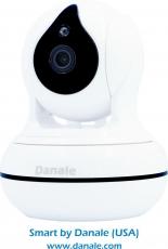 Camera Wifi IP Danale HD6300B