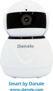 Camera Wifi IP Danale HD6600B