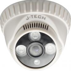 Camera AHD J-Tech AHD3206B/D