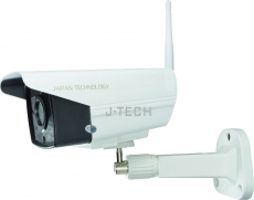 Camera Wifi IP J-Tech HD5637W3