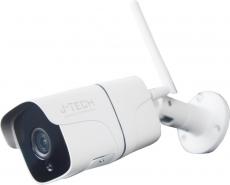Camera Wifi IP J-Tech HD5725W3