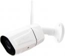 Camera Wifi IP J-Tech HD5728W3 (2MP)