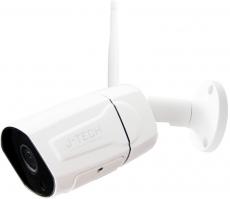 Camera Wifi IP J-Tech HD5728W3