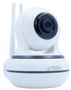 Camera Wifi IP J-Tech HD6602B