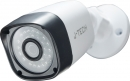 Camera IP J-Tech SHD5615C (3MP, Human Detect, Ghi Âm)