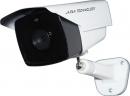 Camera AHD J-Tech AHD5637B/D