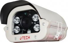 Camera IP J-Tech SHD5119C