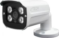 Camera IP J-Tech SHD5703C