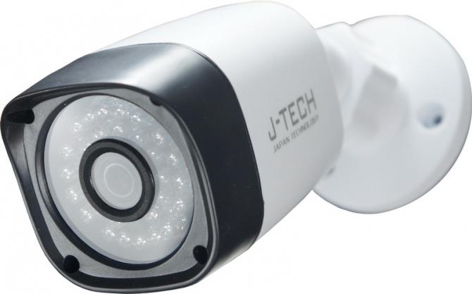 Camera AHD J-Tech AHD5615B/D