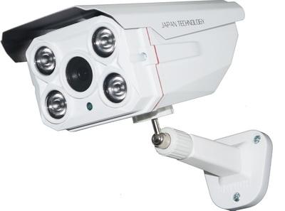 Camera IP J-Tech SHD5635C