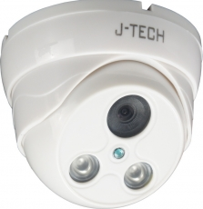 Camera IP J-Tech SHD3300C