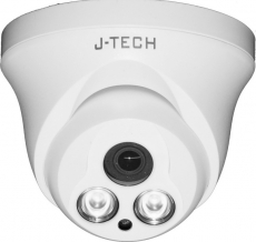 Camera IP J-Tech SHD3320C