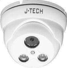 Camera IP J-Tech SHD3400C