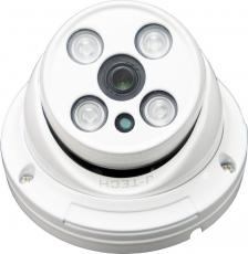 Camera IP J-Tech SHD5130C