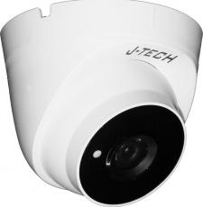 Camera IP J-Tech SHD5270C