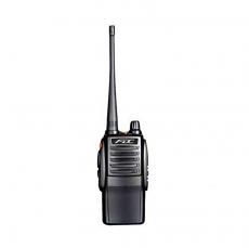 FEIDAXIN FD-850Plus (Công suất phát 10W)