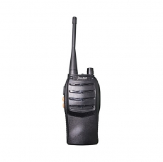 iRadio IR-668