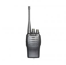 iRadio IR-669 (4W / FM)