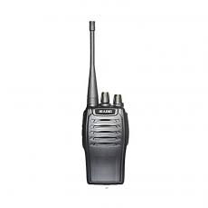 iRadio IR-669 (7W)
