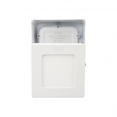 Đèn Led lắp nổi Shuji SJL-5012 (RO)