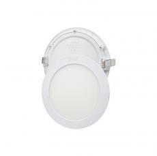Đèn Led lắp âm Shuji SJL-5006 (CI)