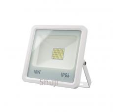 Đèn Led pha Shuji SJL-6010