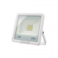 Đèn Led pha Shuji SJL-6020