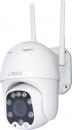 Camera Wifi IP J-Tech HD6718B (2MP, Xoay, Smart light, Zoom)