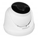 Camera IP J-Tech SHD5280E0 (5MP, Human Detect, Face ID, Ghi Âm)