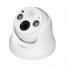 Camera Wifi IP J-Tech HD5285W3 (2MP)