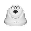 Camera IP POE J-Tech SHDP3320E0 (POE 5MP, Human Detect, Face ID, Ghi Âm)