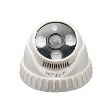 Camera IP POE J-Tech SHDP3206E0 (POE 5MP, Human Detect, Face ID, Ghi Âm)