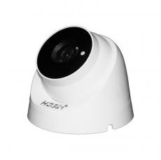 Camera IP POE J-Tech SHDP5270C (POE 3MP, Human Detect, Face ID, Ghi Âm)