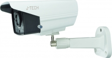 Camera IP POE J-Tech SHDP5637C (POE 3MP, Human Detect Ghi Âm)