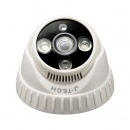 Camera IP POE J-Tech SHDP3206E0 (POE 5MP, Human Detect, Face ID, Ghi Âm)