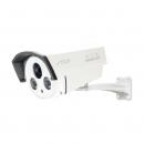 Camera IP POE J-Tech SHDP5600E0 (POE 5MP, Human Detect, Face ID, Ghi Âm)