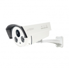 Camera IP POE J-Tech SHDP5600C (POE 3MP, Human Detect, Ghi Âm)