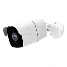 Camera IP J-Tech SHD5725E0 (5MP, Human Detect, Face ID, Ghi Âm)