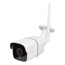 Camera Wifi IP J-Tech HD5725W3 (2MP)