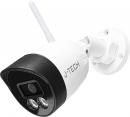 Camera Wifi IP J-Tech UHD5723W6 (5MP)