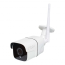 Camera Wifi IP J-Tech UHD5725W6 (5MP)