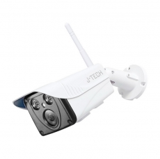 Camera Wifi IP J-Tech HD5700W3 (2MP)