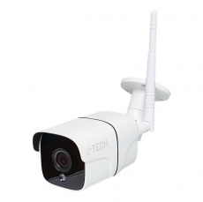 Camera Wifi IP J-Tech UHD5725W6 (5MP)