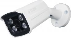 Camera IP J-Tech SHD5703L (3MP/Led sáng)